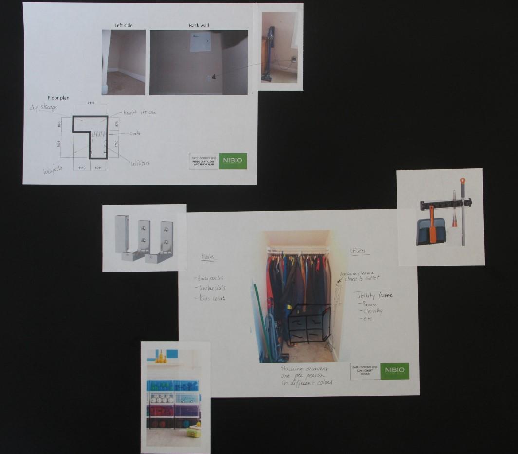 October 29th 2015 nibio the dutch designer for Moad interior designs