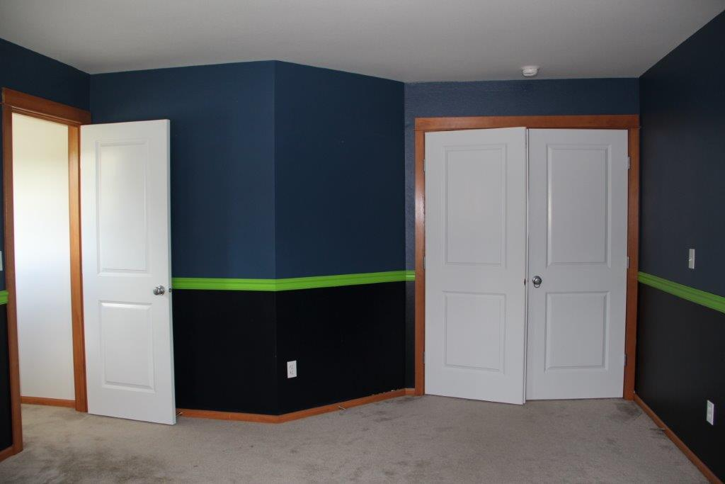Transformation-HomeOffice-Kirkland